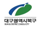 대구광역시