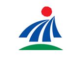 지역 로고 - 강서구