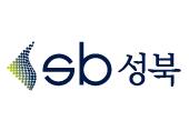 지역 로고 - 성북구
