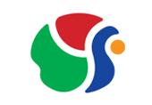 지역 로고 - 양산시