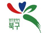지역 로고 - 북구