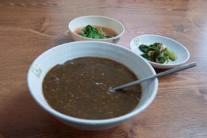 빼떼기죽,경상남도 통영시,지역음식