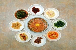 민물어죽,충청남도 예산군,지역음식