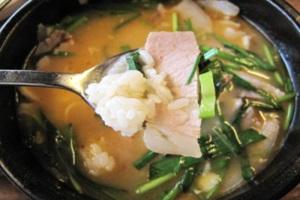 돼지국밥,국내여행,음식정보