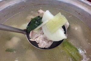 ★닭한마리요리,국내여행,음식정보