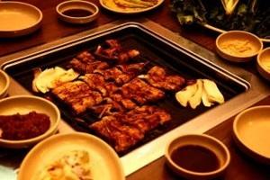 ★장어구이,국내여행,음식정보