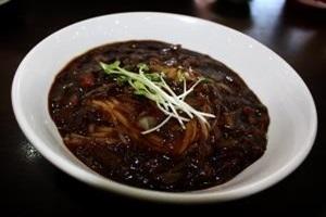 중화요리,인천광역시 연수구,지역음식