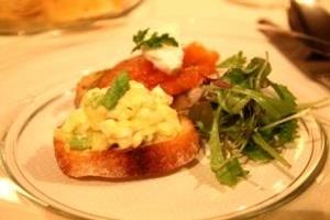 이탈리아식,경기도 오산시,지역음식