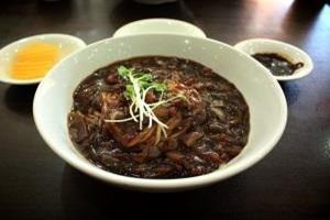 중국 요리,경기도 오산시,지역음식
