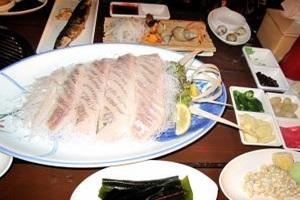 회,경기도 의왕시,지역음식
