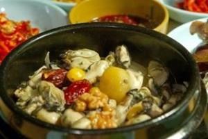 굴밥,국내여행,음식정보