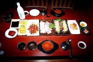 영산포 홍어,국내여행,음식정보