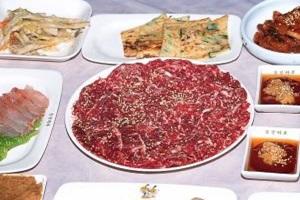 양파 한우고기,국내여행,음식정보