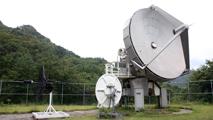 전파망원경