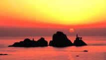 부산의 '진짜 바다'를 만나다