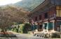만덕산백련사 8국사다례문화제,지역축제,축제정보