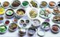 2016 남도음식문화큰잔치,지역축제,축제정보