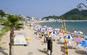 바다로 세계로,지역축제,축제정보