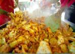 춘천 닭갈비막국수축제,지역축제,축제정보