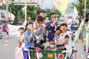 음성품바축제,지역축제,축제정보