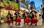 목포세계마당페스티벌,지역축제,축제정보
