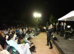 古Go종로 문화 페스티벌,지역축제,축제정보