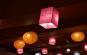 서울빛초롱축제,지역축제,축제정보