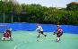 제주 레저스포츠대축제,지역축제,축제정보