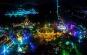 이월드 별빛축제 ,지역축제,축제정보