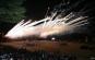 황산벌전투재현,지역축제,축제정보