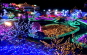 허브아일랜드 불빛동화축제,지역축제,축제정보