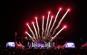 보령 김 축제,지역축제,축제정보