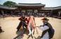 한국민속촌 웰컴투조선,지역축제,축제정보