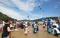 합천바캉스축제,지역축제,축제정보