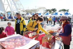 충주 농산물한마당축제,충청북도 충주시,지역축제,축제정보