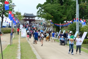 홍성역사인물축제,충청남도 홍성군,지역축제,축제정보
