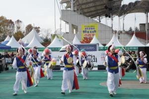 삼토문화제,강원도 원주시,지역축제,축제정보