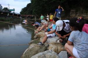 진안군 마을축제,전라북도 진안군,지역축제,축제정보