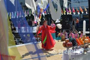 제주 큰굿 문화행사 ,제주특별자치도 제주시,지역축제,축제정보