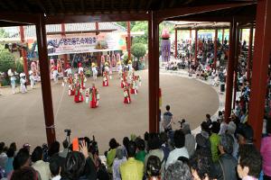 부산민속예술축제,부산광역시 동래구,지역축제,축제정보