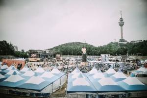대구치맥페스티벌,대구광역시 달서구,지역축제,축제정보