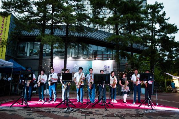 대구생활문화제,대구광역시 수성구,지역축제,축제정보