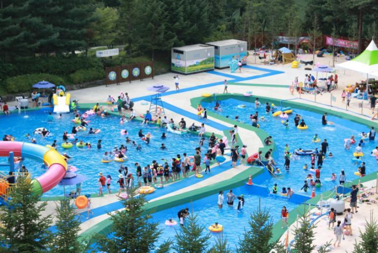 물의나라화천 쪽배축제,강원도 화천군,지역축제,축제정보