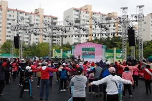 곰달래 봄꽃축제,서울특별시 강서구,지역축제,축제정보
