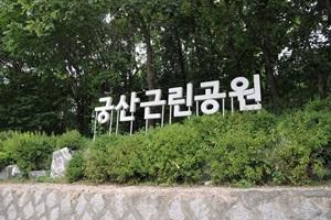 겸재미술대축제,서울특별시 강서구,지역축제,축제정보