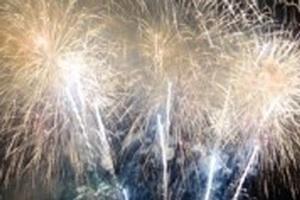 점프구로 축제,서울특별시 구로구,지역축제,축제정보