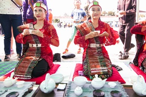 구로 다문화 축제,서울특별시 구로구,지역축제,축제정보