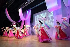 금천구민의 날 행사,서울특별시 금천구,지역축제,축제정보