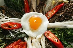 성북세계음식축제 누리마실,서울특별시 성북구,지역축제,축제정보
