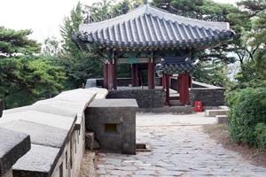 성북동 북정성곽마을 Wal月 축제,서울특별시 성북구,지역축제,축제정보